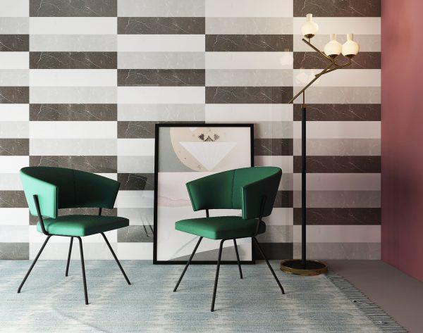 「iMatch趣拼」时尚经典风格百变现代背景墙